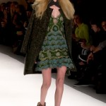 New_York_Fashion_Week_FW2013_Custo_Barcelona_011