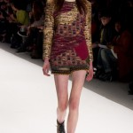 New_York_Fashion_Week_FW2013_Custo_Barcelona_012