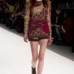 New_York_Fashion_Week_FW2013_Custo_Barcelona_012