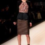 New_York_Fashion_Week_FW2013_Lela_Rose_001