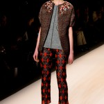 New_York_Fashion_Week_FW2013_Lela_Rose_002