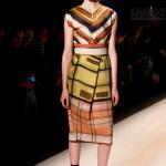 New_York_Fashion_Week_FW2013_Lela_Rose_003
