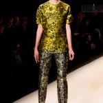 New_York_Fashion_Week_FW2013_Lela_Rose_004