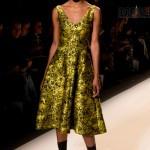New_York_Fashion_Week_FW2013_Lela_Rose_005
