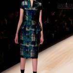 New_York_Fashion_Week_FW2013_Lela_Rose_006