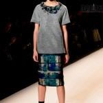 New_York_Fashion_Week_FW2013_Lela_Rose_007
