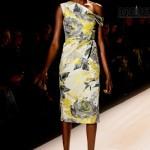 New_York_Fashion_Week_FW2013_Lela_Rose_008