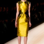 New_York_Fashion_Week_FW2013_Lela_Rose_009
