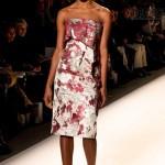 New_York_Fashion_Week_FW2013_Lela_Rose_010