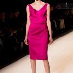 New_York_Fashion_Week_FW2013_Lela_Rose_011