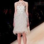 New_York_Fashion_Week_FW2013_Lela_Rose_012