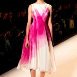 New_York_Fashion_Week_FW2013_Lela_Rose_013