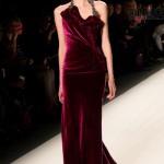 New_York_Fashion_Week_FW_2013_Venexiana_001