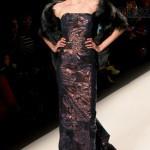 New_York_Fashion_Week_FW_2013_Venexiana_002