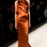 New_York_Fashion_Week_FW_2013_Venexiana_003