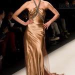 New_York_Fashion_Week_FW_2013_Venexiana_004