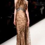 New_York_Fashion_Week_FW_2013_Venexiana_005