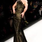 New_York_Fashion_Week_FW_2013_Venexiana_006