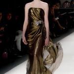 New_York_Fashion_Week_FW_2013_Venexiana_009