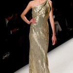 New_York_Fashion_Week_FW_2013_Venexiana_010