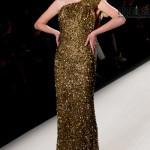 New_York_Fashion_Week_FW_2013_Venexiana_011