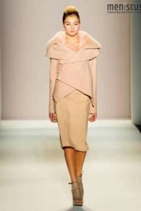 Son-Jung-Wan-Fall-2013-NewYorkFashionWeek (2)