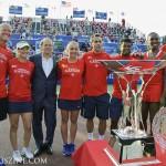 Kastles_Sportimes_10