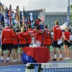 Kastles_Sportimes_11