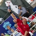 Kastles_Sportimes_15