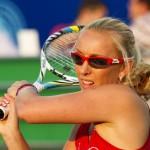 Kastles_Sportimes_17
