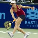 Kastles_Sportimes_24