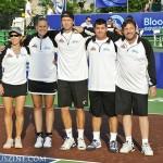 Kastles_Sportimes_6