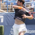 4CitiOpen_Matosevic_2