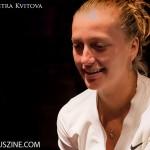 7RogersCup_Kvitova