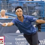 CitiOpen_Dewarman