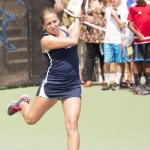 CitiOpen_Falconi_2