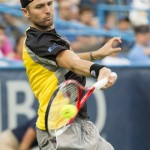 CitiOpen_Fish