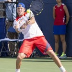 CitiOpen_Sock