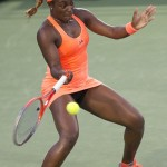 CitiOpen_Stephens_1