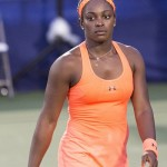 CitiOpen_Stephens_2