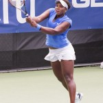CitiOpen_Townsend_1