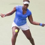 CitiOpen_Townsend_2
