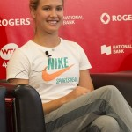 RogersCup_Bouchard
