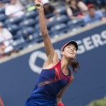 RogersCup_Ivanovic