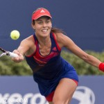 RogersCup_Ivanovic_1