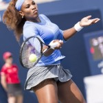 RogersCup_SWilliams
