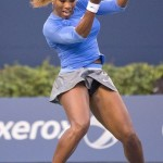RogersCup_SWilliams_1
