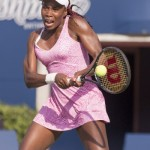 RogersCup_VWilliams