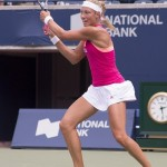 RogersCup_Wickmayer