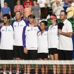 2013_WTT_Championship_1